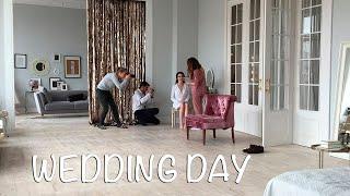 видео Где провести свадебный банкет в Екатеринбурге