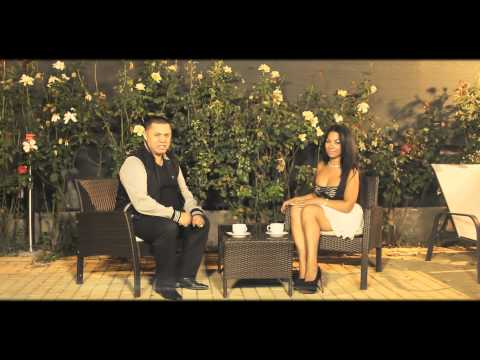 NICOLAE GUTA & ADA - Antidotul meu (VIDEO HD 2013)