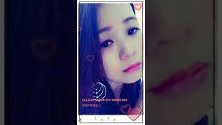Download Lagu Zai jian chi shi mo seng ren mp3
