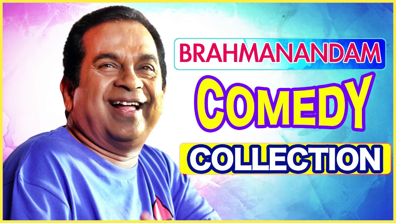 Download Brahmanandam Comedy Scenes | Rajinikanth | Simbu | Santhanam | Anushka