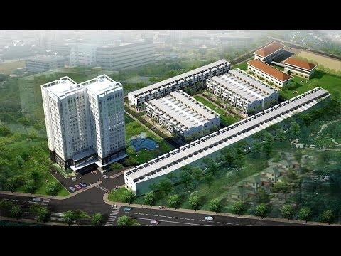 Can ho An Gia Garden Quan Tan Phu – Van Gia Phuc Nakyco gia re