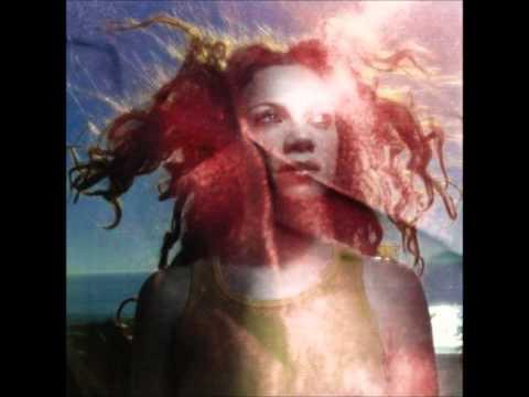 Nikka Costa - Corners Of My Mind CDQ