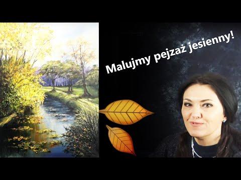Minutos de Esperança - Quem Está no Controle? from YouTube · Duration:  5 minutes 46 seconds