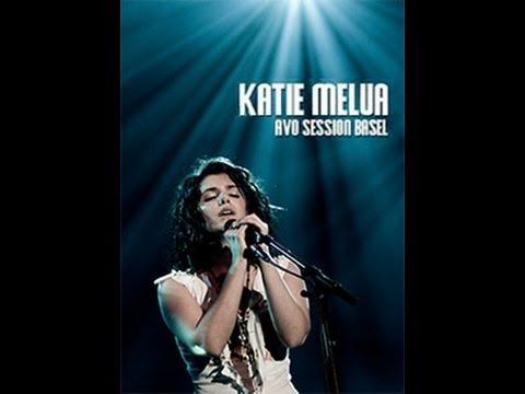Katie Melua   Live In Dusseldorf