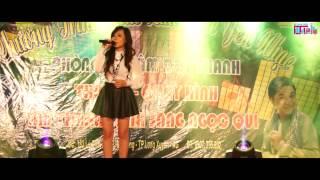 █▬█ █ ▀█▀ [Official MV] Cô Gái Bán Cà Phê - Châu Phương Kỳ