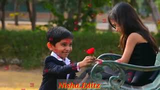 💟Sollayo Solai Kili💓Arr Hits💟👉Don't Forget To Subscribe👈💝Whatsapp Status T HD