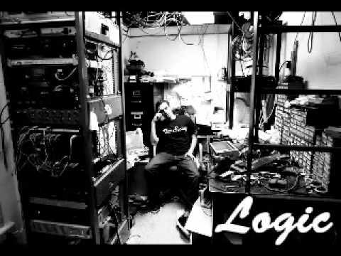 Logic- Addiction
