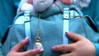 自主映画上映会オープニング用ショートフィルム 広島市植物公園にて撮影...