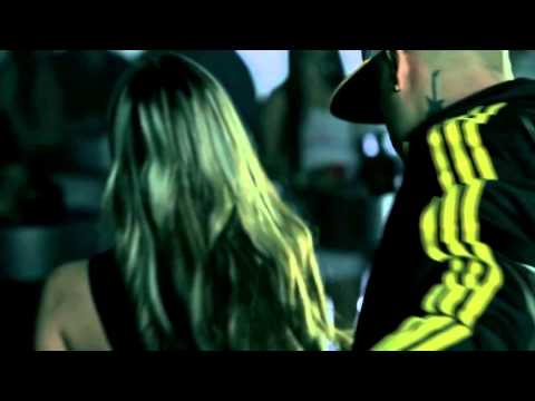 Voy a beber   Nicky Jam Dj Cosmo Edit Acapella 95 Bpm