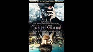AMV Tokyo Ghoul/Токийский гуль * клип*
