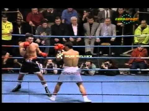 "Brent ""Koko"" Kosolofski vs Michael Gale part 1 of two.mp4"