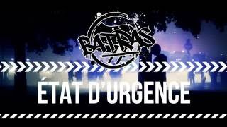Download lagu Batras Etat D urgence MP3