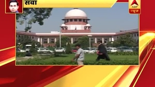 Hearing ends in Supreme Court on Triple Talaq issue
