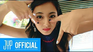 "Video TWICE ""LIKEY"" M/V TEASER 1 download MP3, 3GP, MP4, WEBM, AVI, FLV Januari 2018"