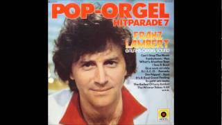 Franz Lambert - Hitparade 7