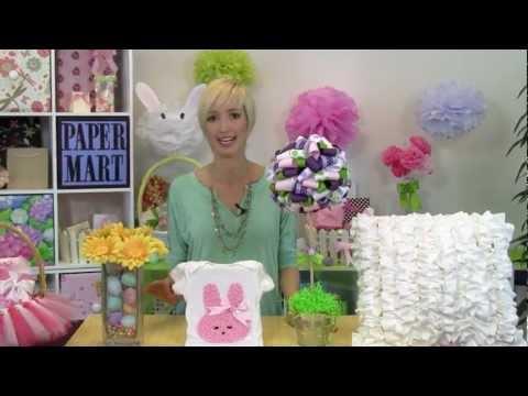 our-collection-of-fun-spring-crafts