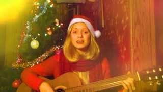 Masha - Happy New Year (RUS) Original Song