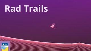 Rad Trails!