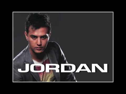 JORDAN-MEGAMIX-RADIO CORAZÓN-VITOCO MIX