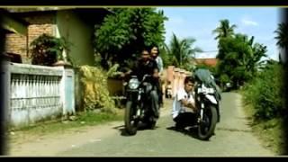 Malaysia Orang Ketiga By NOBEL