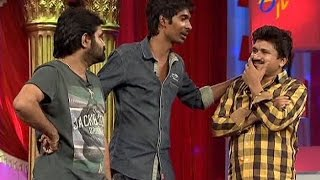 jabardasth-fatafat-fun-on-2nd-july-2015