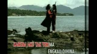 Yus Yunus Ft Iis Dahlia Arjun Karaoke
