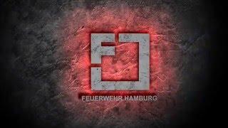 112% Jeden Tag - Imagefilm 2015 der Feuerwehr Hamburg