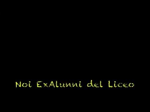 Liceo Classico: perché?