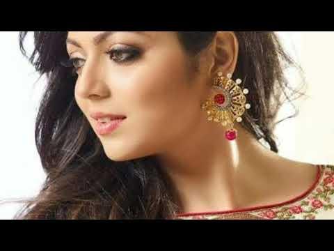 Madhubala Ek Ishq Ek Junoon Background Instrumental  Theme Version 5
