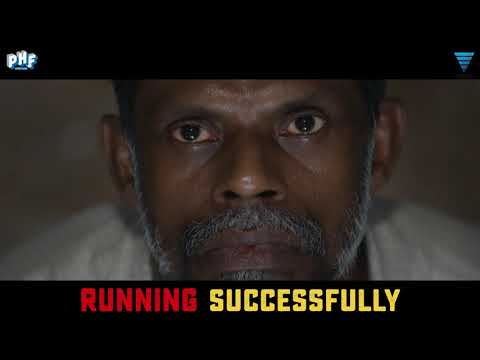 Running Successfully | Operation Java |  | Tharun Moorthy | V cinemas International