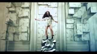 В Стиле Экси' СКОРО - Нюша - Home VIP(Dub step) 2014