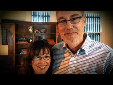 Apple Federal Credit Union - Chris & Sue