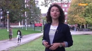 видео Обучение а Канаде