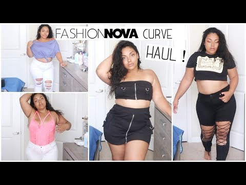 birthday-fashion-nova-curve-haul!-my-best-haul-yet!!-#july6