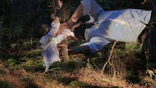 David Sire - Devenir (clip officiel)