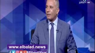 بنك مصر : 700 مليون جنيه حصيلة الشهادات المطروحة في 3 أيام .. فيديو