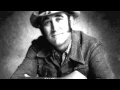 watch he video of Stay Young ~ Don Williams