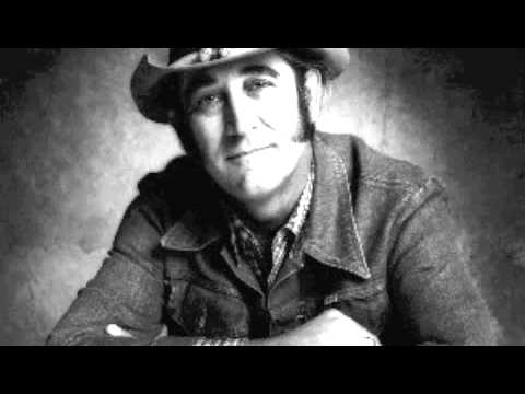 Stay Young ~ Don Williams