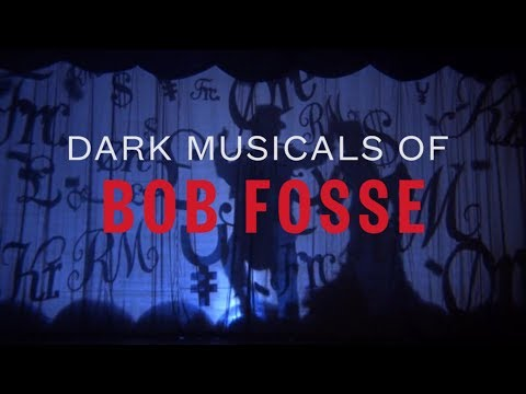 AFS Presents: Dark Musicals of Bob Fosse, Series