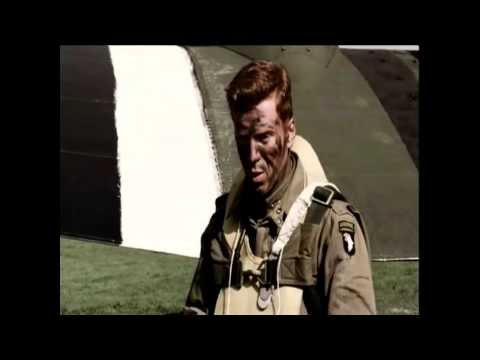 Band of Brothers (Hans Zimmer - Time)