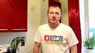 видео Как отмыть кафель на кухне от жира
