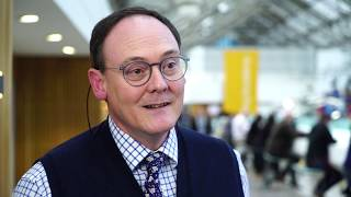 Communication between CLL patients and doctors