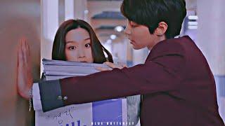 Kore Klip // Ya Sen Bela Mısın? // True Beauty