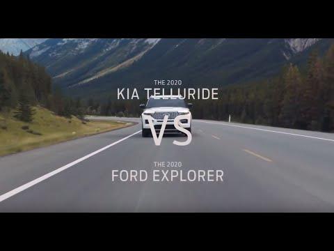 2020-ford-explorer-vs-2020-kia-telluride-head-to-head-comparison-research-at-joe-cotton-ford