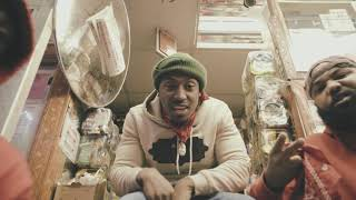 Fly Da Capo - Talk About It shot by lbprojext