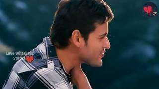WhatsApp Status Video || Guruvaram March Okati Song |