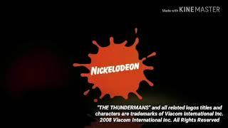 dworkingham-productionsnickelodeon-lightbulb2008