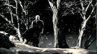 The Unforgiven 1 Metallica (Music Video)