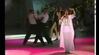 София Ротару.Славянский базар-1997г.