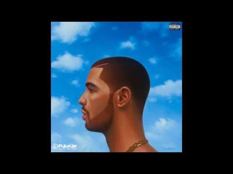 From Time - Drake feat. Jhené Aiko (Garageband iOS Remake) Instrumental